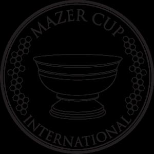 MAZER CUP
